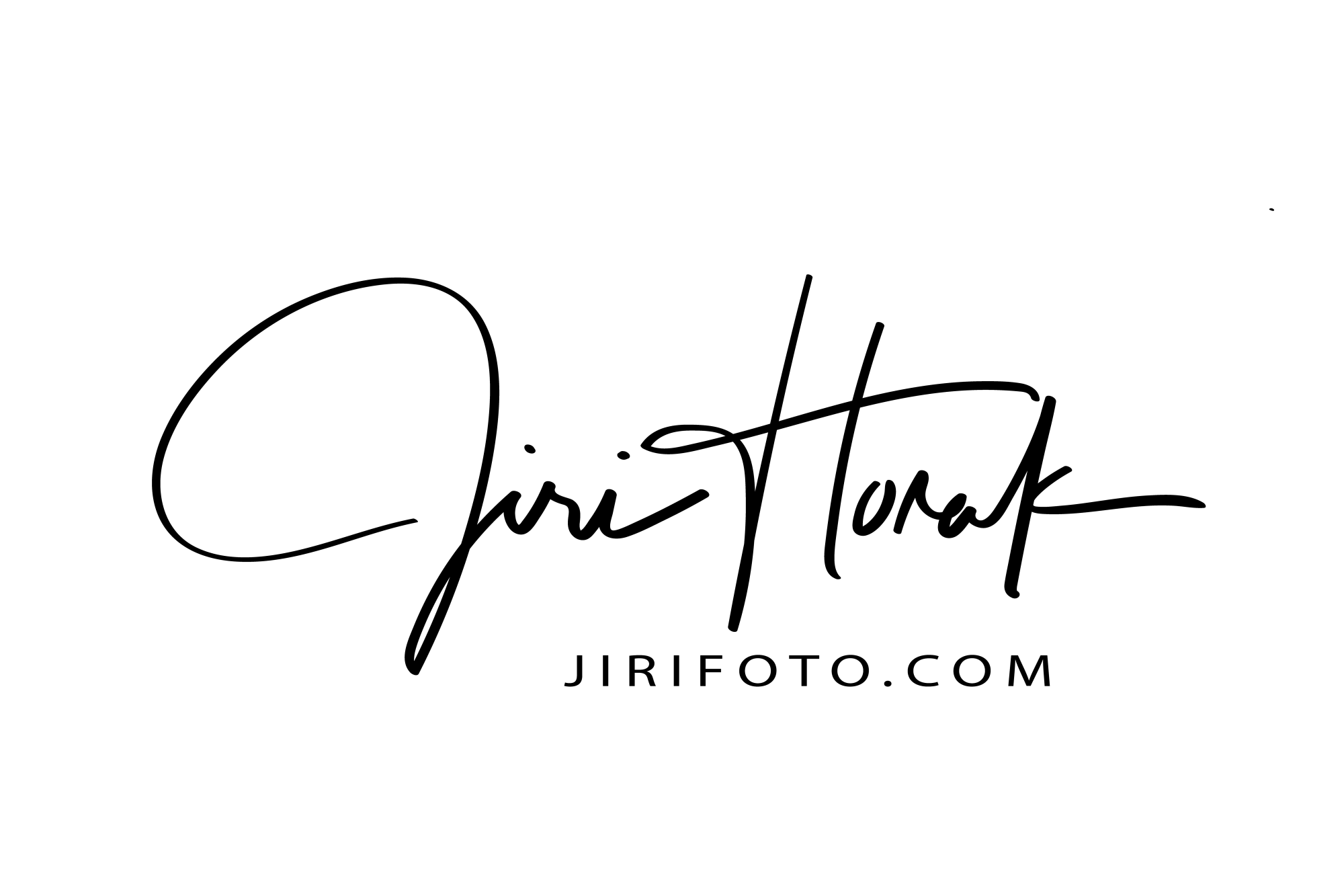 JIRIFOTO